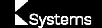 HeimKinoSystems